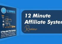 12-minutes-affiliate-review
