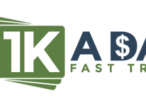 1k-A-Day-Fast-Track-Review-e1599739563933