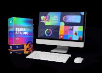 Slidestudio-Review