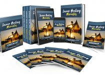 inner-healing-miracles-plr-review