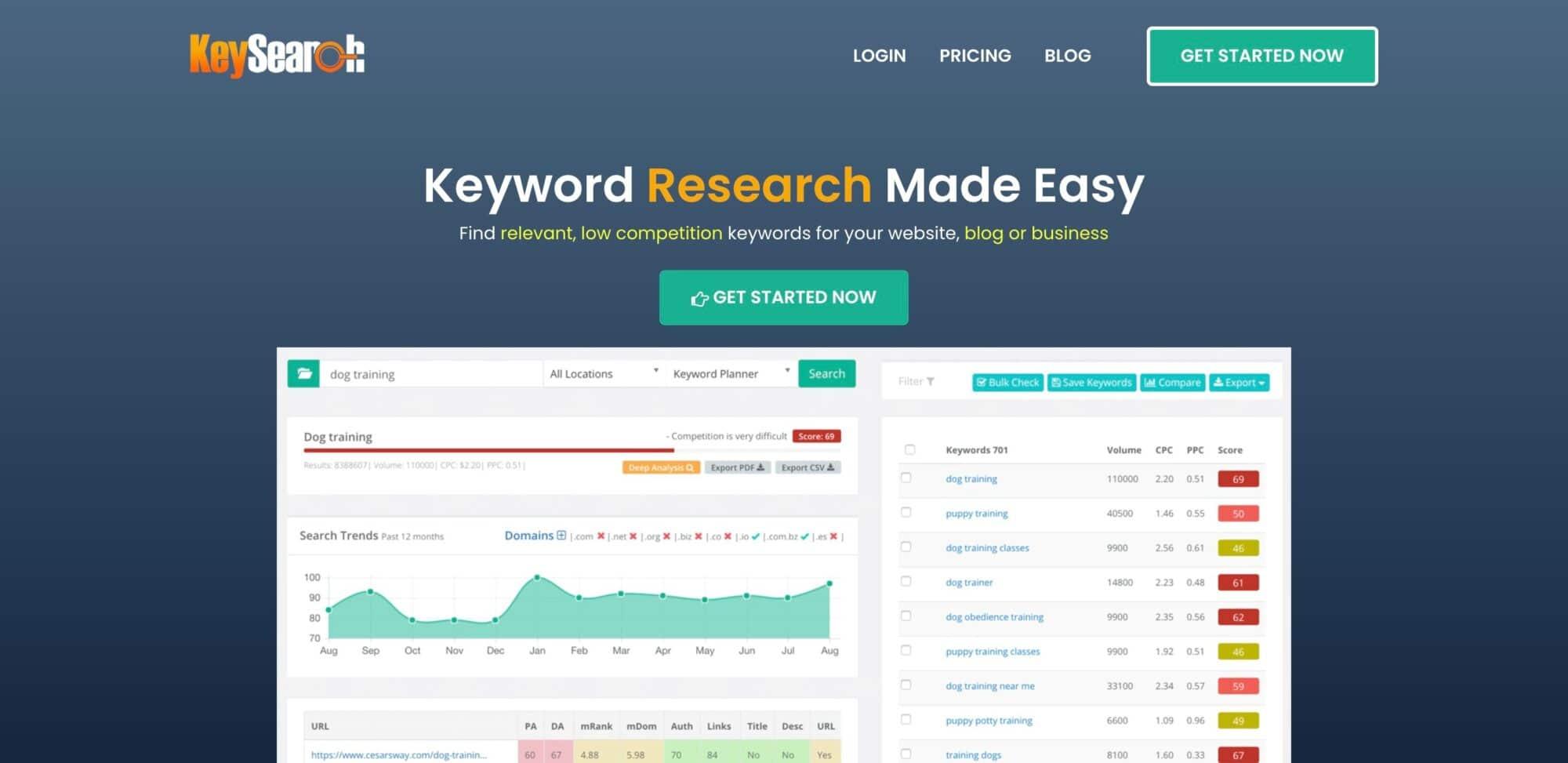 Keysearch_-Keyword-Research-Tool
