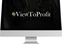 View-To-Profit-Review
